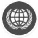 UN Sustainable Development Group